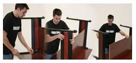 Une offre globale pour votre bureau - Acheteur de meubles usages ...