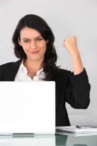compétitivité et qualité de vie au travail