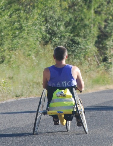 handicap et capacité