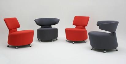fauteuil CASSINA