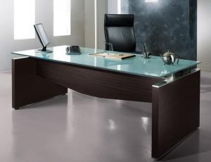 bureau-haut-de-gamme-bois-verre