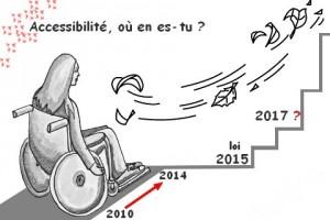 accessibilite-ERP-2015-loi-report